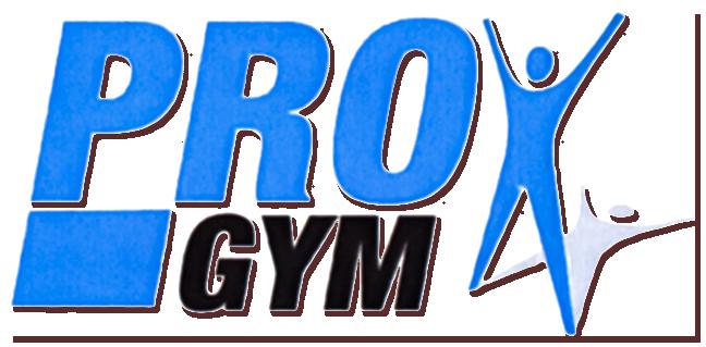 proGymLogo_1
